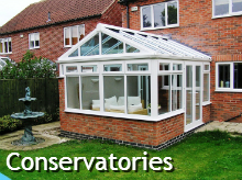 RmcD-Conservatories