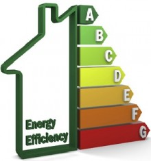 RmcD Energy Efficient Windows & Doors