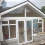RMcD Conservatories Sligo