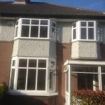 PVC Windows Sligo