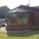Conservatories & Sunrooms, Sligo